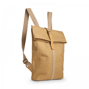 เป้ Shuter Life Kraft Paper Messager Bag