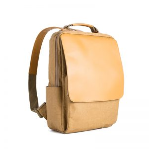 Shuter Life Paper Backpack